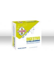 DIGESTIVO SAN PELLEGRINO 20 COMPRESSE