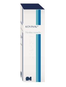 KOVINAL*SPY NASALE 30 ML 1%