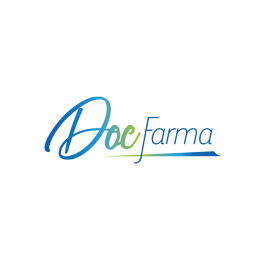 FF FORMULA VITAMINA D3 20ML